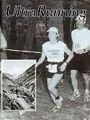 UltraRunning March 2000